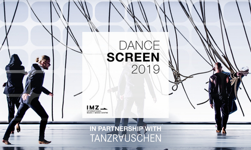 Filmrecension la danse