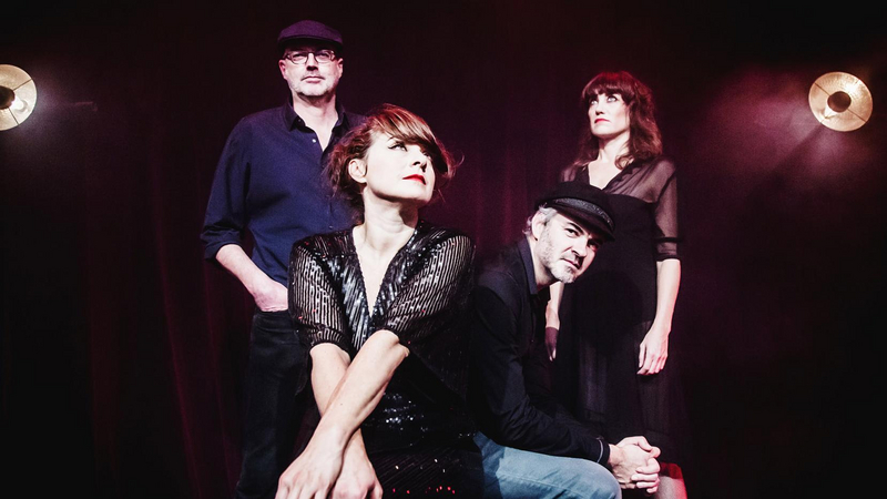 csm_Nouvelle_Vague_2_-by_Rod_Maurice_89241225fc.jpg