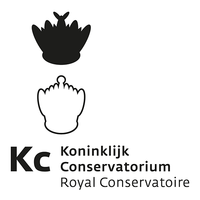 Royal Conservatoire of The Hague