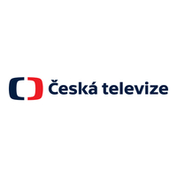 Czech Television