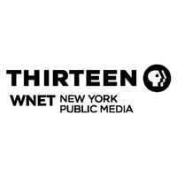 THIRTEEN Productions LLC for WNET