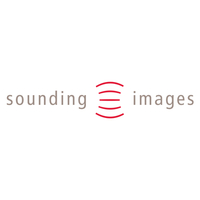 sounding images