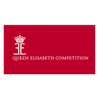 Queen Elisabeth International Music Competition