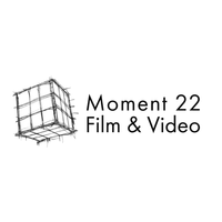 Moment 22 Film & Video AB
