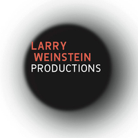 Larry Weinstein Productions