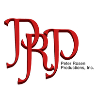 Peter Rosen Productions