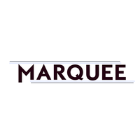 Marquee Arts Ltd