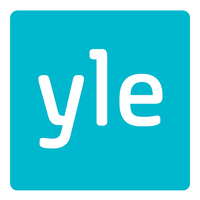 YLE – The Finnish Broadcasting Company