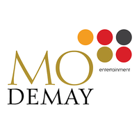 MODemay Entertainment